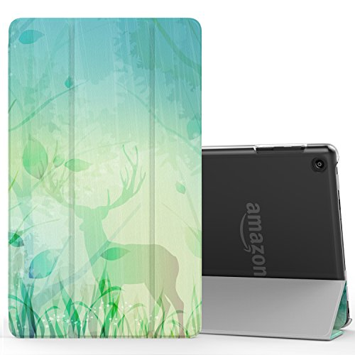 moko-case-for-all-new-amazon-fire-hd-8-2016-6th-generation-ultra-lightweight-slim-shell-stand-cover-