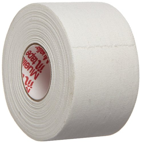 ATHLETIC TAPE ROLL