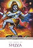 Namita Gokhale The Book of Shiva