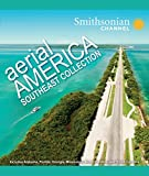 Smithsonian Channel: Aerial America - Southeast [Blu-ray] [Import]