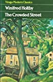The Crowded Street (VMC Book 353)