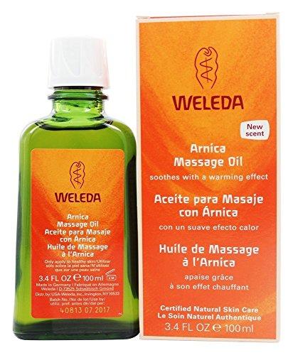 weleda-olio-di-massaggio-dellarnica-34-oncia