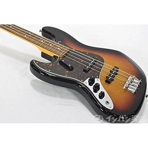 【中古】Fender Japan / JB62 Lefty 3TS 【神戸三宮店】