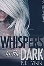 Whispers in the Dark (Whispers on 7 1)