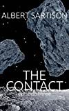 The Contact Episode Three