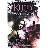 Kitty se va a Washington (Pandora (factoria Ideas))