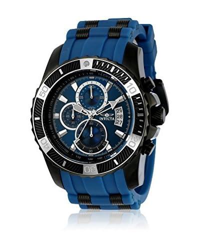 Invicta Watch Reloj de cuarzo Man 22432 45 mm