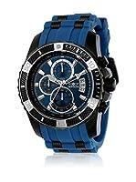 Invicta Reloj de cuarzo Man Pro Diver 45 mm