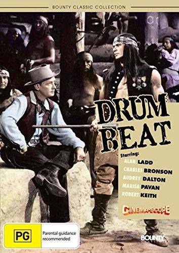 drum-beat-dvd-1954-region-2-4