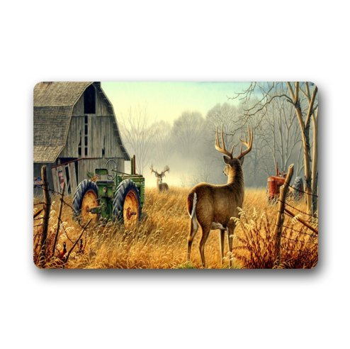 custom-diseno-unico-fresco-antiguo-tractor-y-cute-deer-resistente-a-las-manchas-color-interior-al-ai