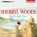 Sand Castle Bay: Ocean Breeze, Book 1 (       UNABRIDGED) by Sherryl Woods Narrated by Shannon McManus