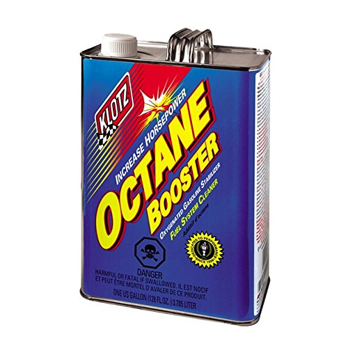 octane-booster-128-ounce-gallon