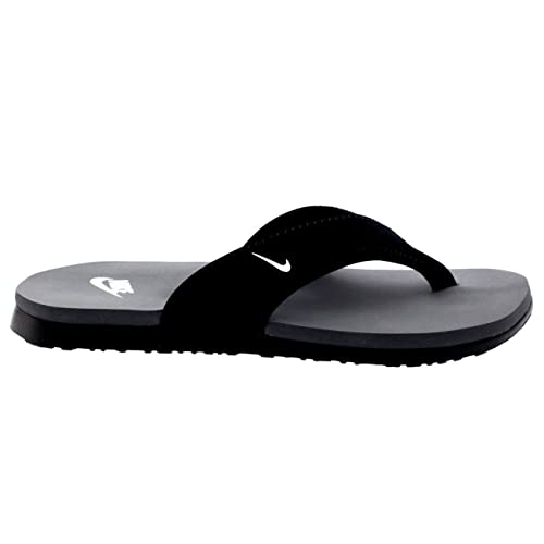 Nike Men's Celso Thong Plus Sandal 2