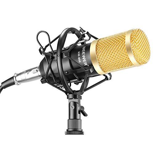 neewerr-nw-800-professionale-studio-radiotelevisivo-registrazione-microfono-set-include-1-nw-800-pro