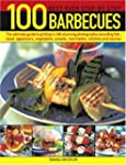 100 Best-ever Step-by-step Barbecues:...