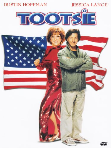 Tootsie [IT Import]