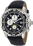 Momentum Men's Quartz Analogueue Watches 1M-DV84B2B