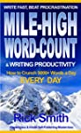 Write Fast, Beat Procrastination - Mi...