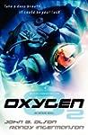 Oxygen - Writers Journey Edition