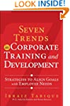 Seven Trends in Corporate Training an...