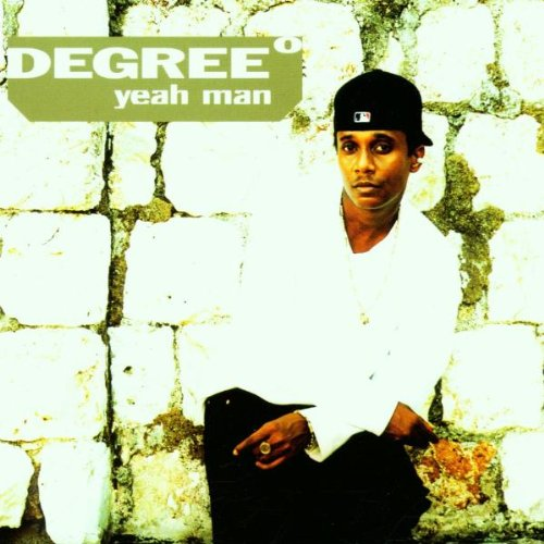 Degree-Yeah Man-(GRELCD265)-CD-FLAC-2001-2Eleven Download
