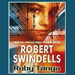 Ruby Tanya | Robert Swindells