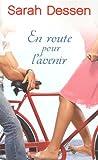 En Route Pour L Avenir (French Edition)
