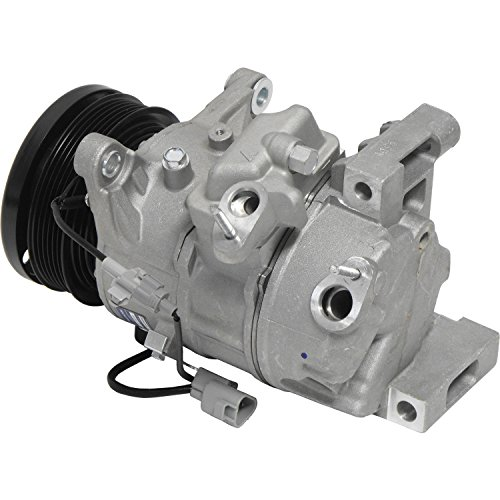 For Ford E-150 2003-2006 Replace A//C Compressor Clutch