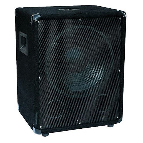 Omnitronic-11037705-BX-1250-Subwoofer-600-Watt