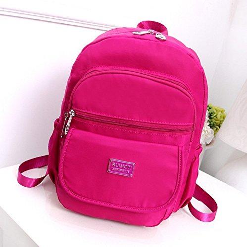 meine-damen-schultertasche-wasserdicht-nylon-oxford-schule-von-korean-air-travel-bag-rucksack-rose-r