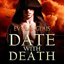 Date with Death Audiobook by Eve Langlais Narrated by Mindy Kennedy