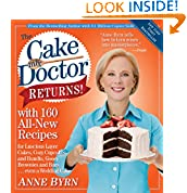 Anne Byrn (Author)  (104)  Download:   $1.99