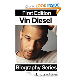 Paul Vincent Vin Diesel Brother Biography.html | Autos Weblog