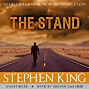 The Stand | [Stephen King]