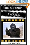 The Scooby Awards (Scooby Snacks Book 5)