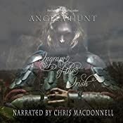 Ingram of the Irish: The Knights' Chronicles, Book 3 | [Angela Hunt, Angela Elwell Hunt]
