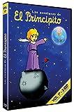 Las Aventuras de: El Principito  Vol. 1  -  12 Episodios [DVD]