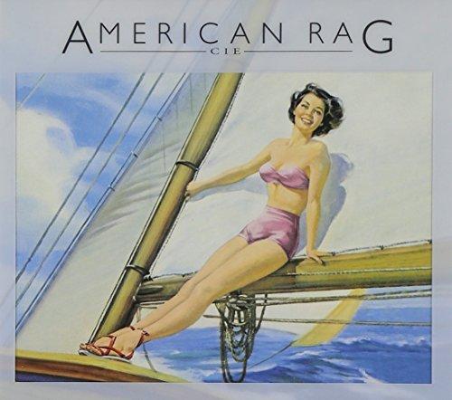 Moloko - American Rag Cie [2 Cd] - Zortam Music
