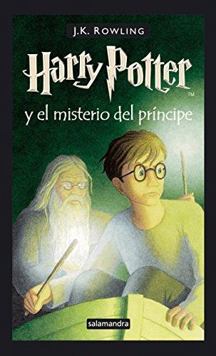 harry-potter-6-y-el-misterio-del-principe