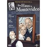 """Das Haus in Montevideovon """"Heinz R�hmann"""""""