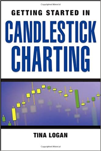 Getting Started in Candlestick Charting