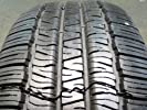 225/50R17 GOODYEAR VIVA AUTHORITY FUEL MAX 94V 580-A-A