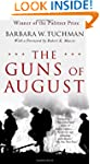 The Guns of August: The Pulitzer Priz...