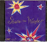 Share the Wonder: Nordstrom Christmas CD (1993)