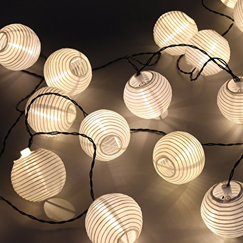 finether-1837-ft-56-m-guirlande-lumineuse-solaire-lumieres-chaines-20-led-nylon-lanterne-avec-eclat-