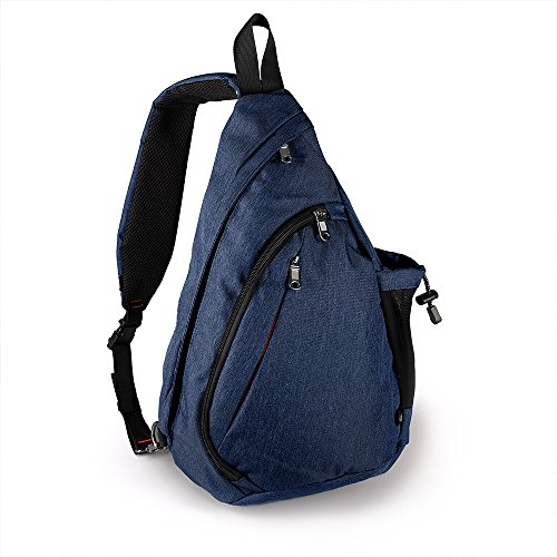 OutdoorMaster-Sling-Bag-Backpack-Multipurpose-Daypack-Book-Bag-for-Men-Women