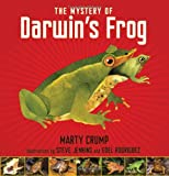 The Mystery of Darwins Frog