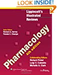 Lippincott's Illustrated Reviews: Pha...