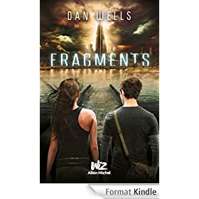 Fragments:Partials - tome 2