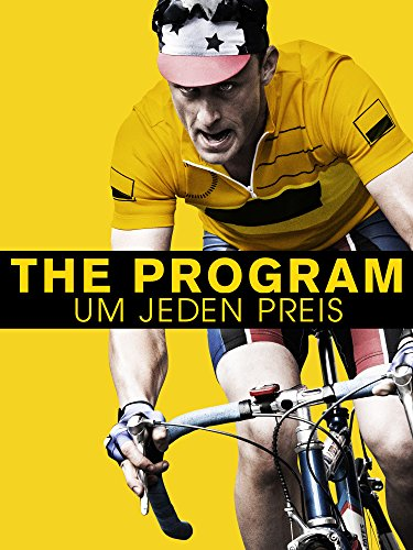 the-program-um-jeden-preis-dt-ov
